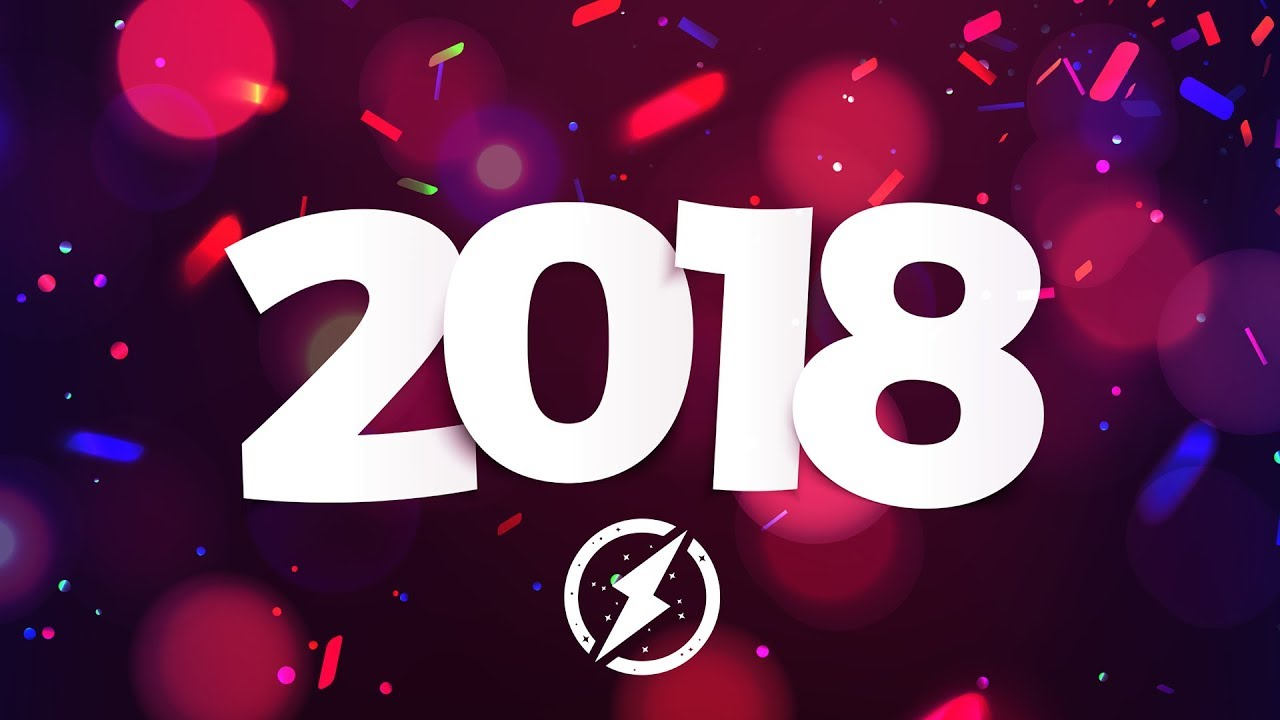 Image result for the best of 2018