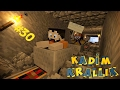 Tünel - Kadim Krallık - Bölüm 30 - Ali Deniz ile