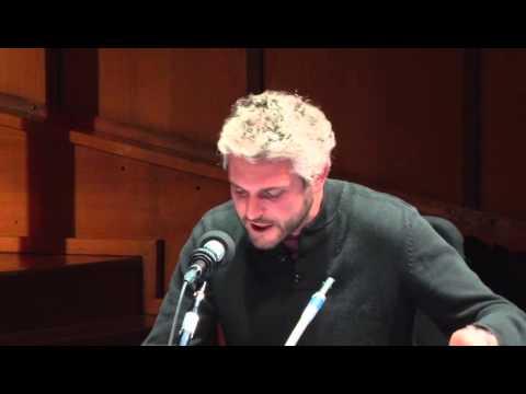 Réforme de l'orthographe : député devient depute, la drôle d'humeur de Pierre Emmanuel Barré