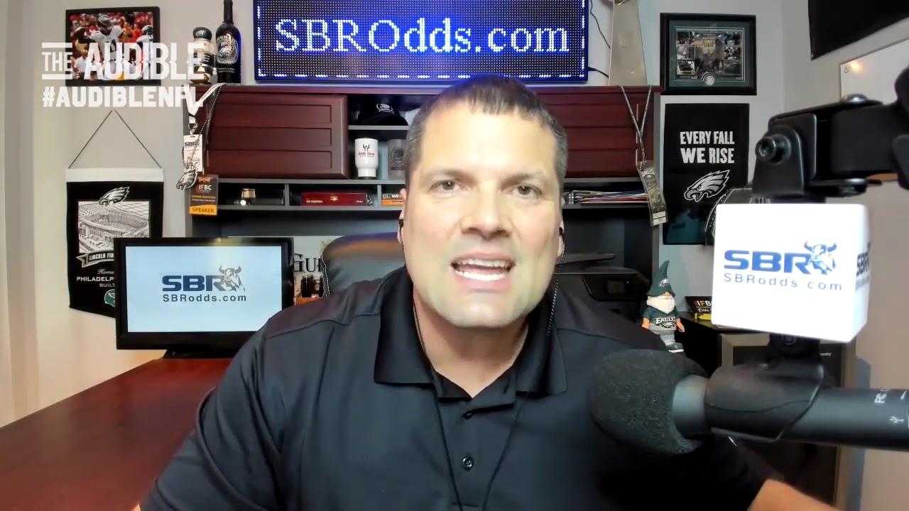 Thursday Night Football odds: Raiders vs. Chargers picks ...