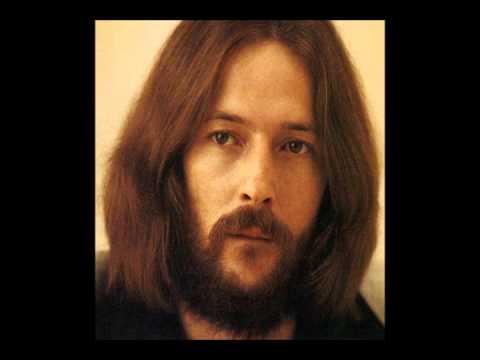 Eric Clapton - Let It Grow.(lyrics)