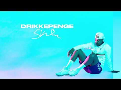 Skinz - Drikkepenge (Officiel Audio)