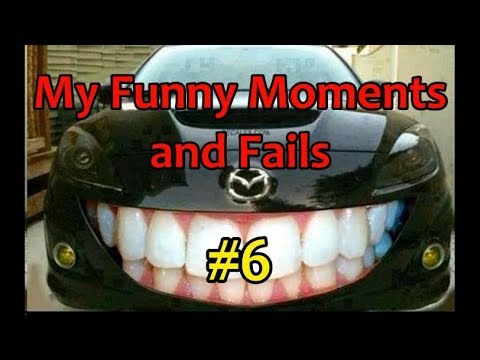 Asphalt 8 - My Funny Moments and Fails #6: Friends, Hackers and Trolls! [PROFANITY WARNING]