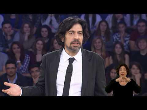 Medya Arkası - Medya Kafa 7. Bölüm