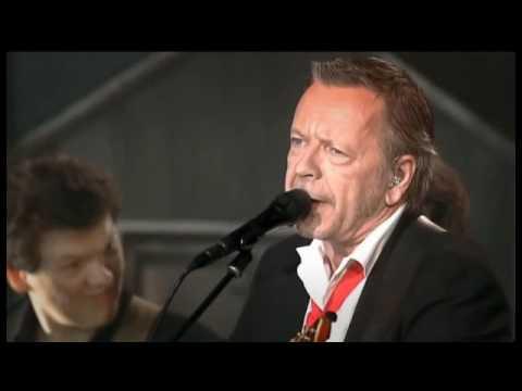 Renaud Tournée Rouge Sang