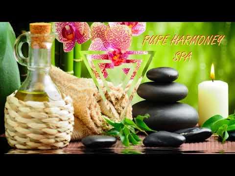 Pure Harmoney Spa Pune