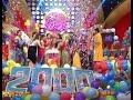 Star Mahila - స్టార్ మహిళ - 23rd January 2015