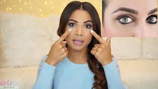 10 ERRORES DE MAQUILLAJE QUE TE PONEN VIEJA | Doralys Britto