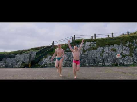 Irish Film Board 2017 Trailer
