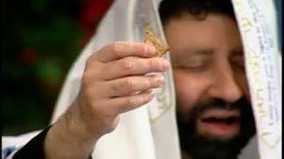Full Messianic Passover (Pessach) Celebration with Rabbi Jonathan Cahn (Passover part 2 of 2)