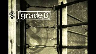 Watch Grade 8 One Wish video