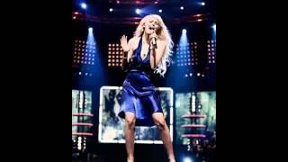Amanda Jenssen - Do You Love Me (with lyrics)