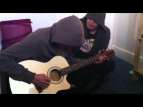 gu kha song - YouTube