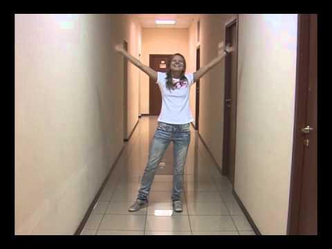 Видео: Дню контрацепции  посвящается - Contraception Day tribute