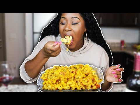 Best lobster macaroni and cheese recipe ever