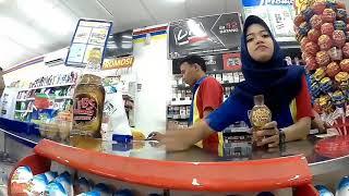 JABLAY | MOTOVLOG