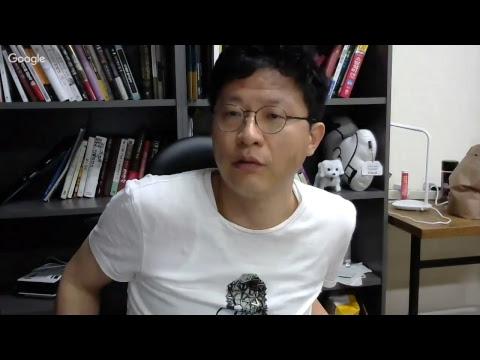 """서울 집값 언제까지 오를 것인가?""""2018년초까지 서울 집값 상승기조 이어진다"""""""
