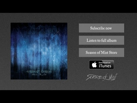 Shape of Despair - To Adorn