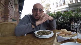 едим в Батуми