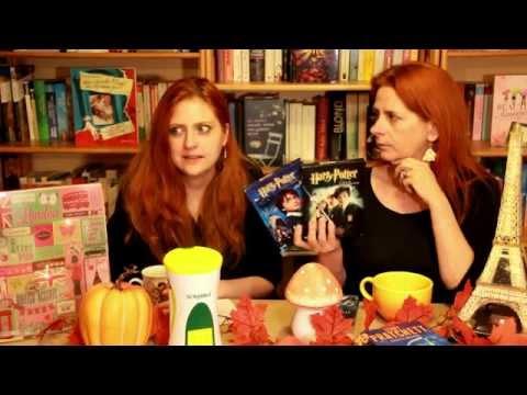 Glimmerfee Vlog 39 ( Spiele / Bücher / Basteln / DVDs… )