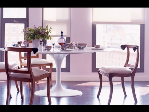 Dining Room Paint Colors | Dining Room Paint Color Ideas - YouTube