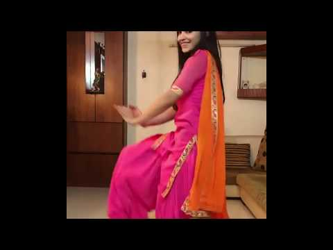 Tu laung te main lachi dance | Ankitta Sharma | part 2