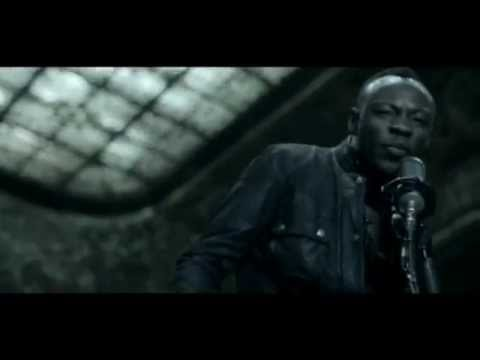 Mc Solaar - Da Vinci Claude (Clip Officiel)