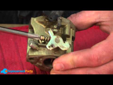 how-to-fix-a-lawn-mower-carburetor