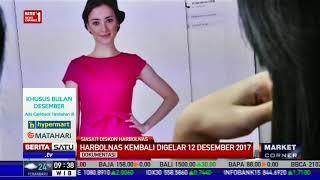254 E-Commerce Semarakkan Harbolnas