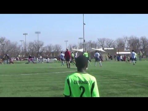2016 02 21 Fargo Warriors v  TOCA FC MLS U15 5 of 6
