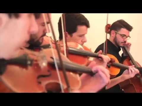 Vivaldi Eventos