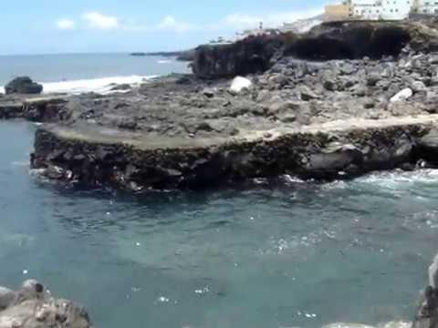 Property for sale in Puerto Santiago  - Ref. 6593