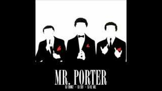 Travis Porter - 9 Times Outta 10