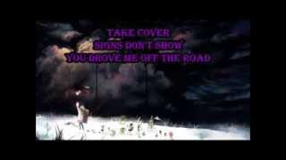Nightcore~Your Biggest Mistake Lyrics