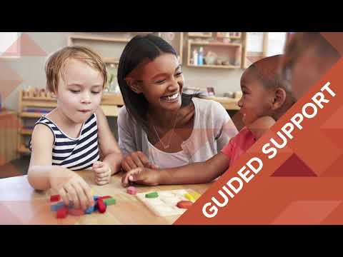 Arrive Math Core Booster: Achieving Universal Student Success
