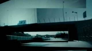 Akhenaton AKH version K (Prod DJ MEHDI) Haute Qualité