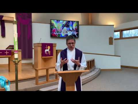 Peace Lutheran Church - March 29, 2020 - YouTubeMarch For Peace 2020