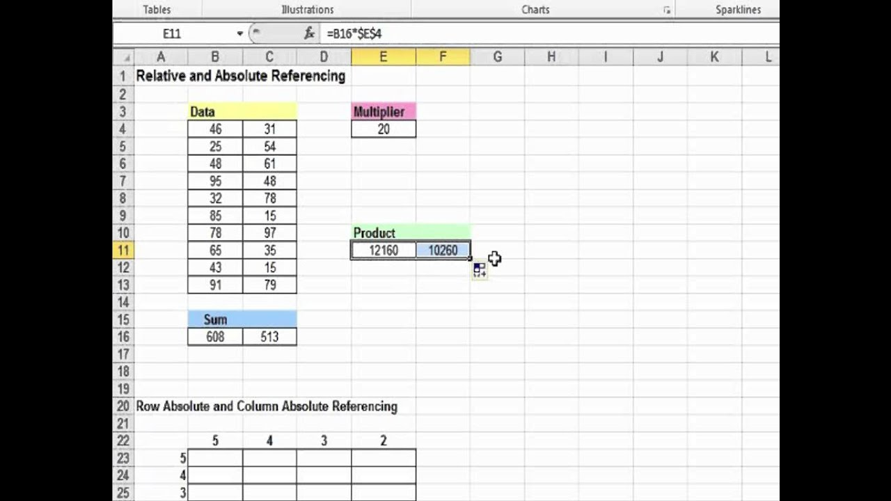 developing spreadsheet based decision support systems video fig 31 33