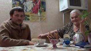 Отличное свидетельство Как я стала христианкой история Галины Ивановны