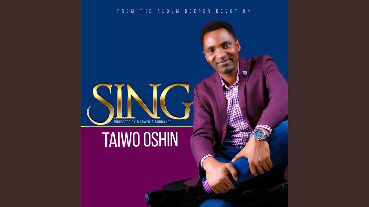 Download Sing