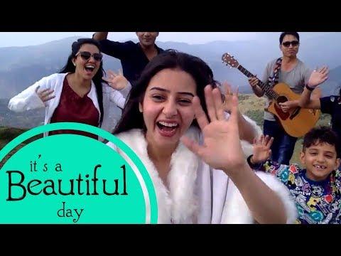 It's a Beautiful Day | Broadcast from Jammu & Kashmir |