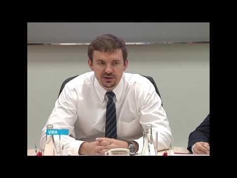 Банки группы ВТБ встали на путь объединения