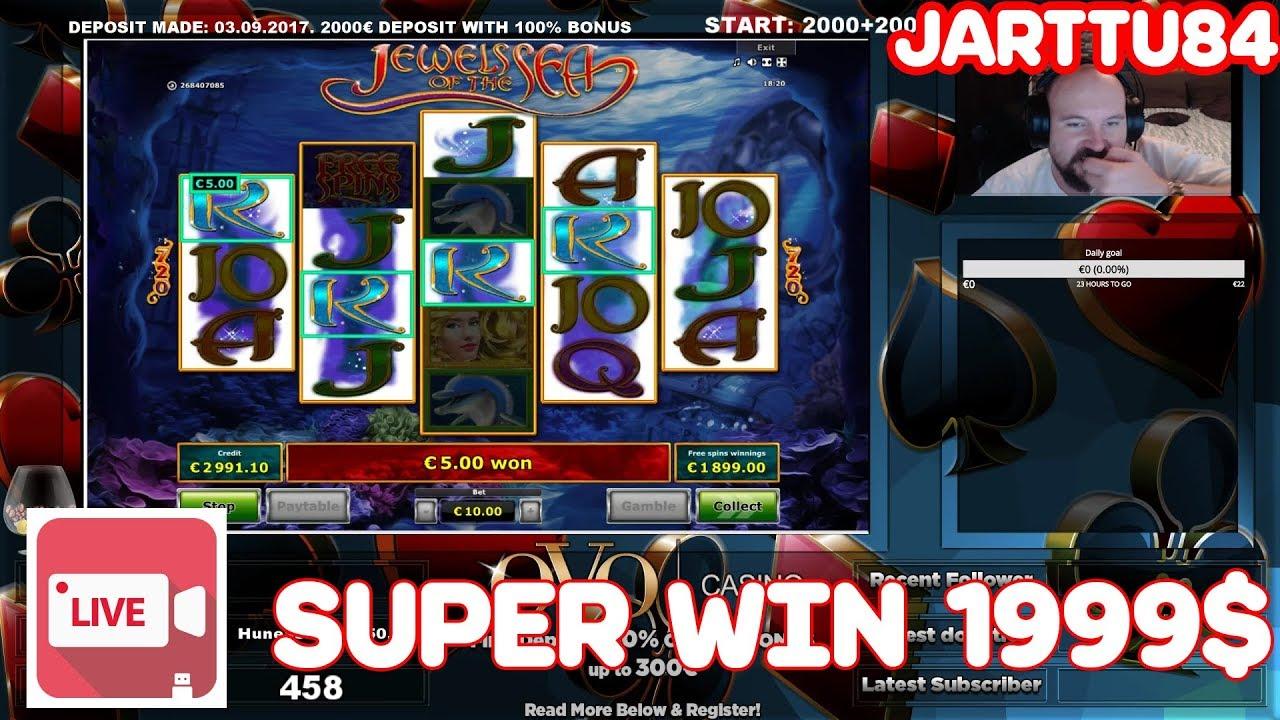 strim-kazino-twister-slots