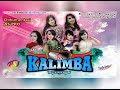 Live Streaming - CAMPURSARI KALIMBA MUSIC - LIVE KARANGSONO MANGGUNG NGEMPLAK BOYOLALI