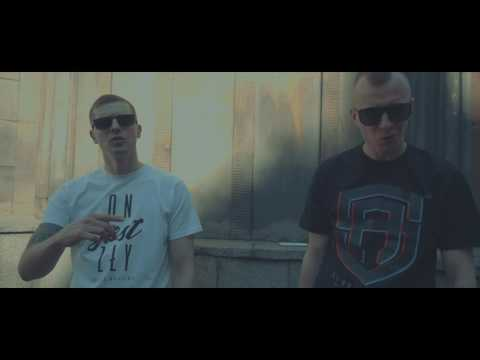 TPS - Nic nowego feat. Rest Dix37, Dudek P56