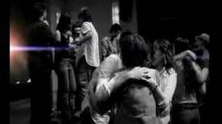เพื่อดาวดวงนั้น - The Star 2 (MV)