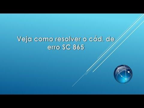 Ricoh Error Code SC541, sc542, sc 543, sc544, sc545, sc    | Doovi