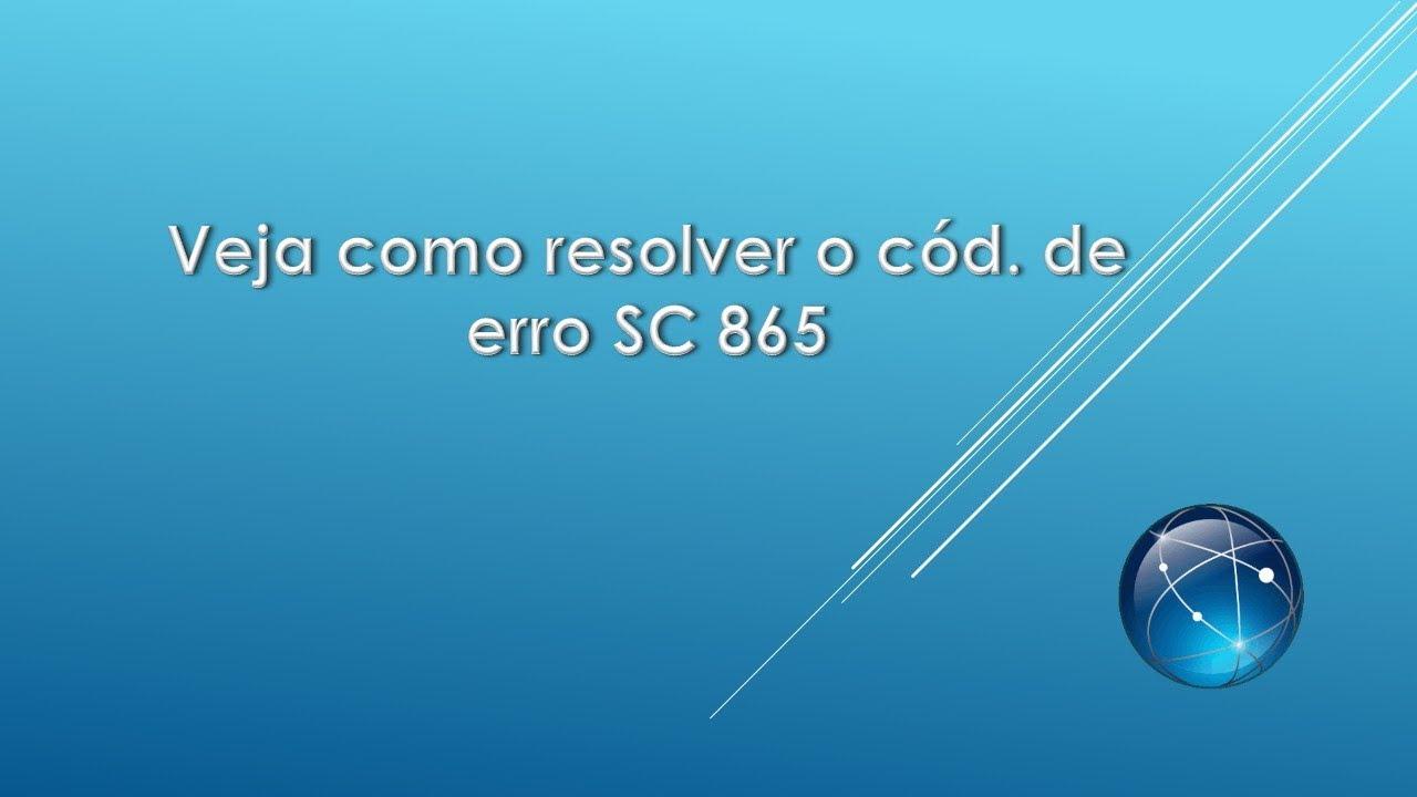 sc819