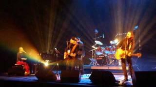 Elliott Murphy - Temple Bar (Gonfreville 2004)