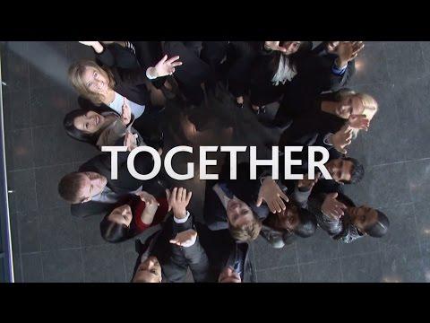 Freudenberg - Innovating Together